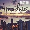 TroyBoi - Amadeus mp3