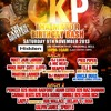 Land Of Da Legends presents MC CKP's Birthday 2013 mp3