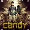Candy Plan - B Remix Deejay Wilmer Carvajal mp3