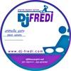 דיסק הלהיטים של די ג'יי פרדי - סוכות 2013 mp3