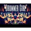 Drummer Girl mp3