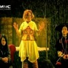 Melly Goeslaw - Mungkin mp3