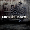 Nickelback - How You Remind Me mp3
