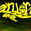 Dj Aguz  Jarang Pulang Remix mp3