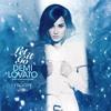 Let It Go - Demi Lovato Frozen mp3