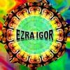 Lupa Istri Pidi Baiq dan The Panasdalam - Remixed by Ezra Igor sambil makan kue 2013 mp3