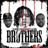 L'A Capone – Brothers Feat RondoNumbaNine & Lil Durk mp3