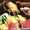 Redemption Song - Bob Marley - Zurich - 1980-05-30 mp3
