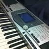 Kerispatih - Tak Lekang Oleh Waktu Piano mp3