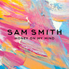 Sam Smith - Money On My Mind MK Remix mp3