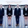 Tatiana Owens ft. DJ Ayres - Beautiful People Treasure Fingers Remix mp3