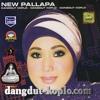 Evie Tamala - Tersisih Koplo New Palapa mp3
