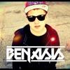 Wake Da Hood Up by Benasis mp3