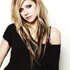 Avril Lavigne - Here's To Never Growing Up Full Band Remix mp3