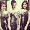 Sierra Soetedjo ft. Raisa & Monita Tahalea- Syahdu, ABG Tua, Pacar 5 Langkah, Putri Panggung mp3