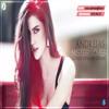 Andreias - Mister Lover DJ Fredi Extended Version mp3