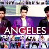 Cuentale a el - Los angeles de la bachata Original + intro 2014 by ☆ Dj Crazy Flow ☆ mp3