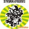 Steven & Coconut Trees - Selamat Jalan Kawan mp3