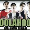 Holahoop - All I Wanted To Tell You That I M Missing You mp3