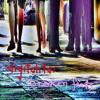 broken feets - digitalitar mp3