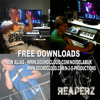 Reaperz - Rusty Blade - FREE DOWNLOAD mp3
