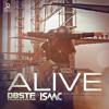 D-Block & S-te -Fan & Isaac - Alive ft. Chris Madin mp3