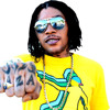 DJ Nate presents 100% VYBZ KARTEL - 2 Hour Mix mp3