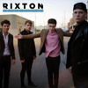 Rixton - Me and My Broken Heart mp3
