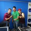 2014 MIX DJ NACH REGGAE DANCEHALL BOM mp3
