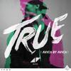 Avicii - Wake Me Up Avicii By Avicii mp3