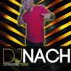 DJNACH MIX MERENGUE TUNE 1 2014 mp3