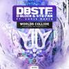 D-Block & S-te-Fan ft. Chris Madin - Worlds Collide Rebirth Anthem 2014 mp3