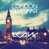 London Grammar - Darling Are You Gonna Leave Me LCAW Remix mp3