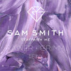 Sam Smith - Stay With Me Rainer + Grimm Remix mp3