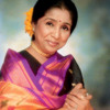 ROZ ROZ AANKHON TALE- by Ananya mp3