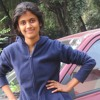 Sanwar Lun Lootera By Ananya pandey mp3