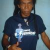 Oplosan - Sodiq' Monata Album Reggae mp3
