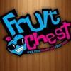 Fruit Chest - Putih Abu Cinta Pertama mp3