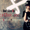 Don't Give Up - Van Axxel mp3