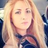 Dj sTore Feat. Alexhandra - Tu Vivi Nell'aria Rmx 2014 mp3