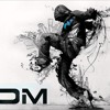 New Electro & House 2013 Best Of EDM Mix mp3