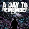 a day to remember - have faith in me acoustic mp3
