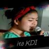 ITA KDI Feat ANDI KDI - Jangan Tunggu Lama Lama mp3