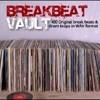 Breakbeat Vault Demo mp3