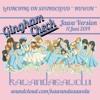 KawandasaWolu - Gingham Check JKT48 Jawa Version Acoustic Version mp3