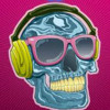 Super Mega Mix Imposible  - Dj ''J.J mp3