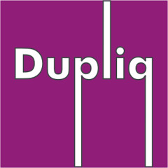 Stream Dupliq Music Listen To Songs Albums Playlists For Free On Soundcloud