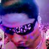 SALSA MIX SET 2 INTRO - LASER Y PETER DJ mp3