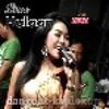 New Pallapa   Perawan Kalimantan   Lilin Herlina & Brodin   Live Hulaan Menganti mp3