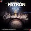 La Calle Lo Pidio Remix Tito Ft Coscu - Nicky Jam- J Alvarez- Wisin Y Zion mp3